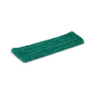 Greenspeed Twist Mop Supreme 45cm Green