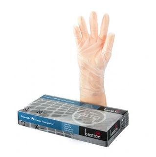 Prostretch Gloves