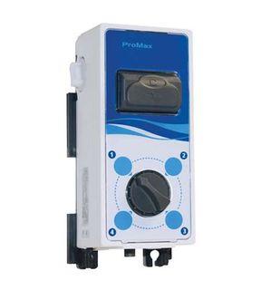 ProMax Housekeeping Dispensers
