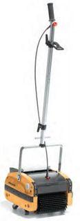 Rotowash R20 stick handle 20cm
