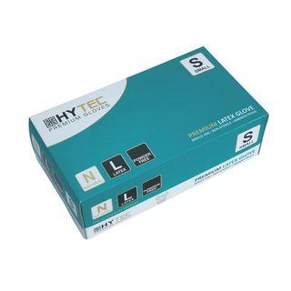 Hytec Latex Powder Free