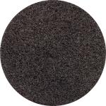 Floor Pad 350mm Black