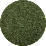 Floor Pad - Regular Speed - 16 (400mm) - GREEN