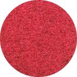 Regular Floor Pad 425mm Red