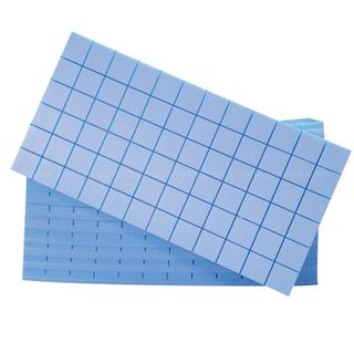 Furniture Blue Blocks (2x2) 1008 per ctn