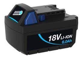 Pacvac SuperPro 700 Replacement Battery