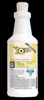 Stain Zone Oxidising Stain Remover 946mL