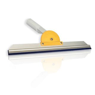 Wagtail Orbital Squeegees