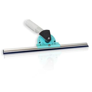 Wagtail PC Squeegees