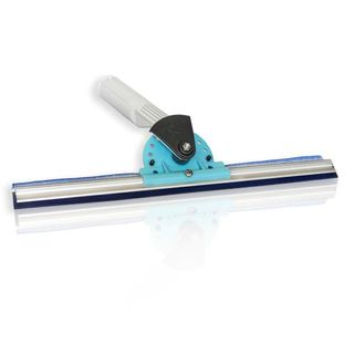 Wagtail Glide Squeegees