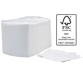 1ply Luncheon Napkins