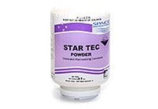 Startec Powder 3Kg