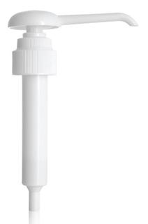 5L Chemical  Pump 15ML