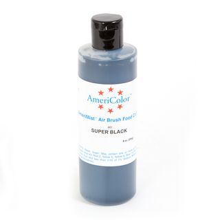 Amerimist Airbrush Colors/ Paints  9oz/255g