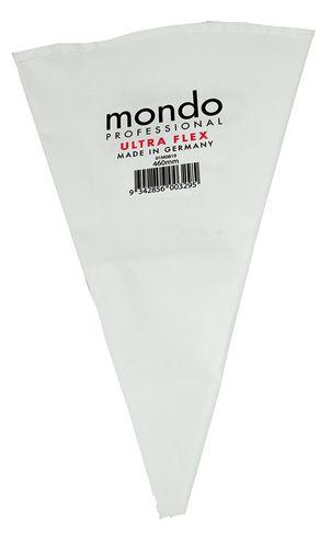 MONDO ULTRA FLEX PIPING BAG 40CM