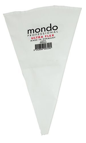 MONDO ULTRA FLEX PIPING BAG 50CM