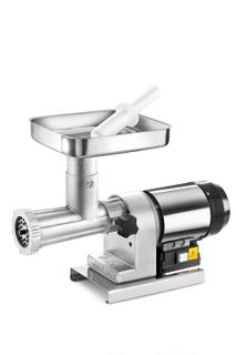 TRESPADE #22 MINCER 0.8HP