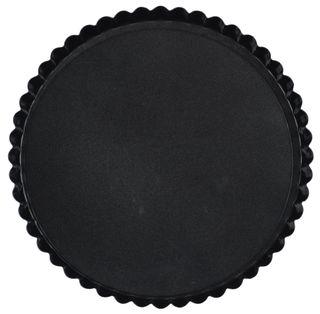 MONDO L/B QUICHE PAN N/S 24CM