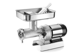 TRESPADE #32 MINCER 1.5HP