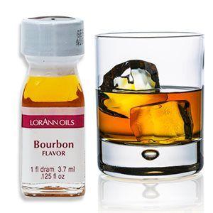 LorAnn Oils Bourbon Flavour1 Dram
