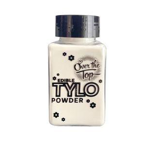 TYLOSE POWDER
