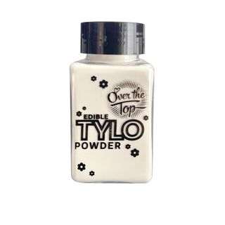 OTT TYLOSE POWDER 55G