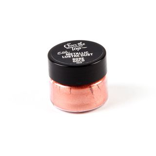 OTT ROSE GOLD LUSTRE DUST10ML