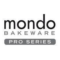 Mondo Pro Series