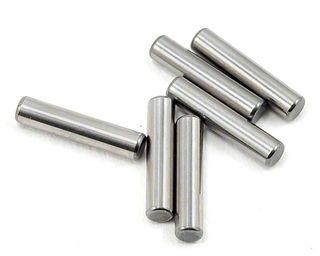 Axial Pin 2.5X12Mm *