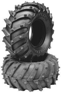 Tires, Sledgehammer terra-spiked (2)