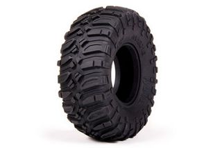 Axial 1.9 Ripsaw Tires -R35 Compound