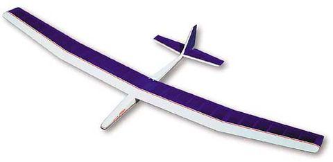 Sig Riser 100 S/Plane Kit 100 Ws 2 PcWing