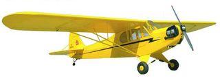 Sig 1/4 J3 Kit 105Ws 60/.91-90/1.60 4C*