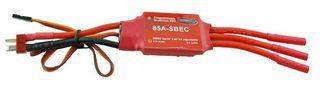 Redback 91 Esc 85A