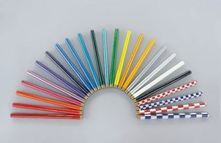 Superflying Model Heat Shrink Film 026Trans Blue