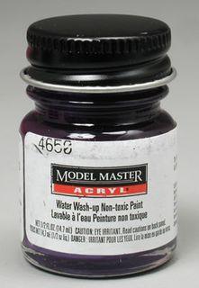 Grape PearlGP00367 Acryl 14.7ml