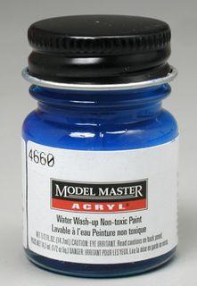 Dark Blue Acryl 14.7ml