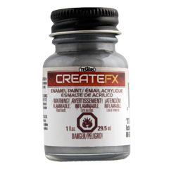 Create FX Ena Aluminum 30Ml*
