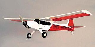 Herr Cloud Ranger 1067Mm Ws 049/061 Or EP Trainer Kit