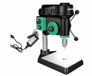 Master Tools Bench Drill Max Dia: 3Mm