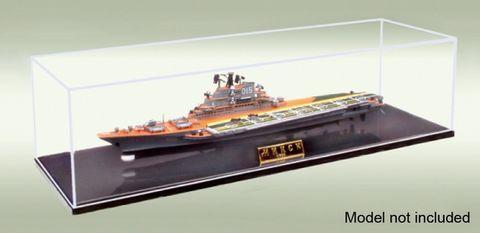 Master Tools Display Case 501 X 149 X 121Mm