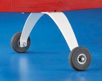 Dubro Super Strong Landing Gear