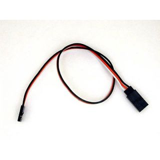 Leads Lead Servo Ext. 150Mm Futaba Compatible