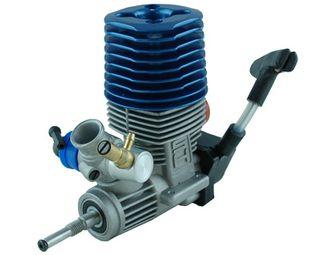 Esky Sh .25 Pull Start Engine