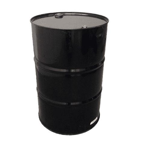 Klotz Kl-200 Syn. Orig. Tecnplt Oil 205L