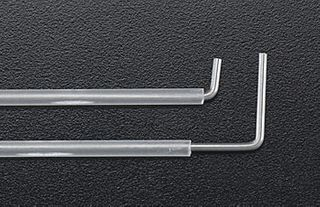 Dubro 30 In Micro2 Push Rod System (2)