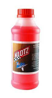 Klotz Kl-100 Syn.Tecnplt+20% BeanOil 1L