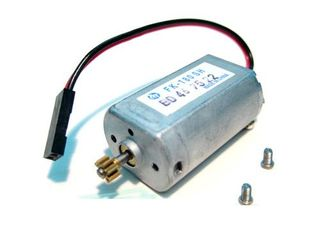 LAMA 3 180 B MOTOR FOR TOP BLADES
