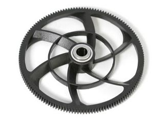 BELT CP, MAIN GEAR WITH ONE WAY BEARING