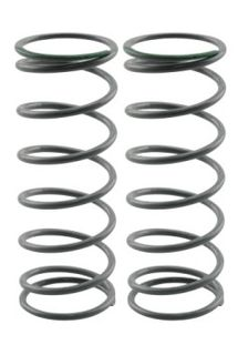 Axial Spring 12.5X40Mm 2.7Lbs/In
